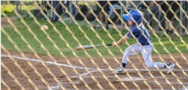 Jules batting 2013