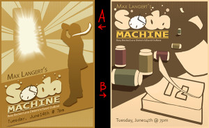 soda machine mockUp_ABsmall