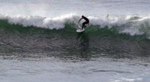 ocean-beach-surf