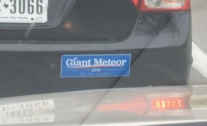 giant-meteor-bumper-sticker
