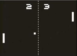 Pong image