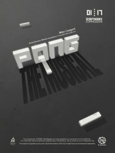 Pong poster draft v2